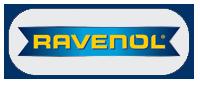 Моторни масла Ravenol